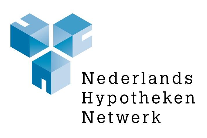 Scherphypotheekadvies.nl